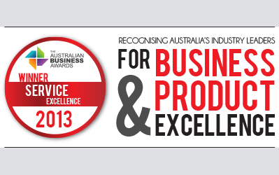 Apricus Australia Among Best In Business