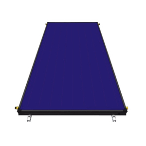 FPC-A32 Flat Plate Collector
