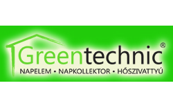 Apricus Partners with Greentechnic in Hungary