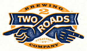 Two Roads Brewing to Install Apricus Solar Thermal System