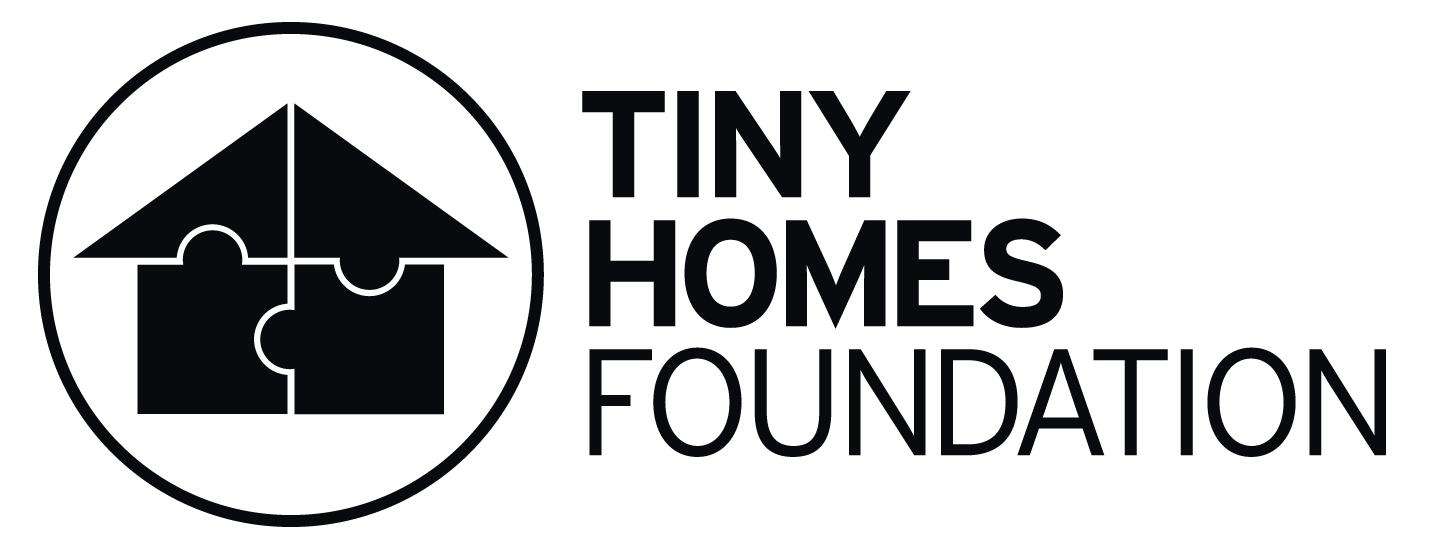 Tiny-homes-foundation-Final