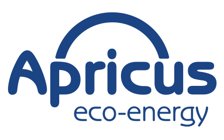 Apricus Writes for Solar Industry Magazine